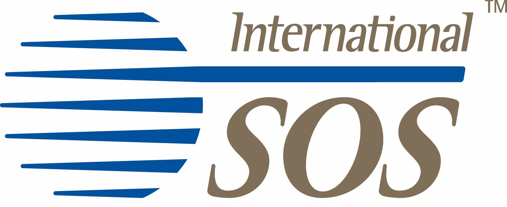 Int'l SOS Insurance - Scandinavian Physiotherapy Dubai