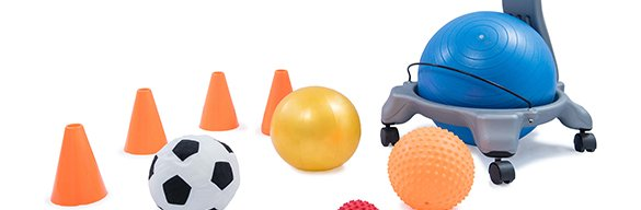 Pediatric Physiotherapy Dubai