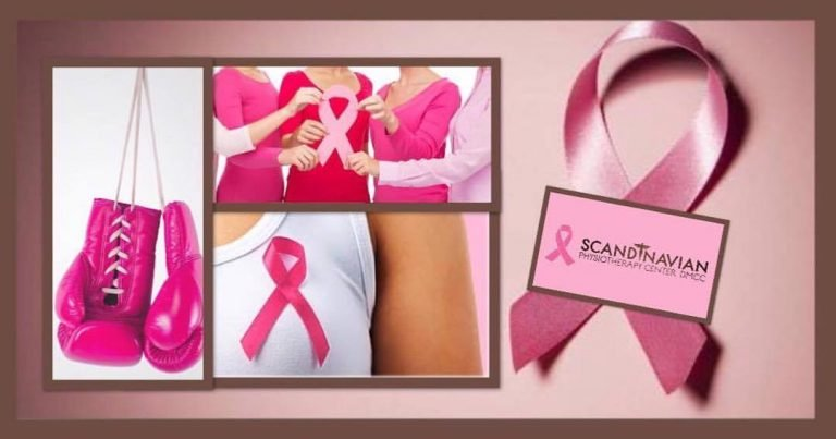 breastcancer-awareness-month